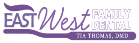 Austell Dentist | East West Family Dental | Austell, Georgia Logo