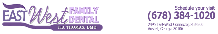 Austell Dentist | East West Family Dental | Austell, Georgia